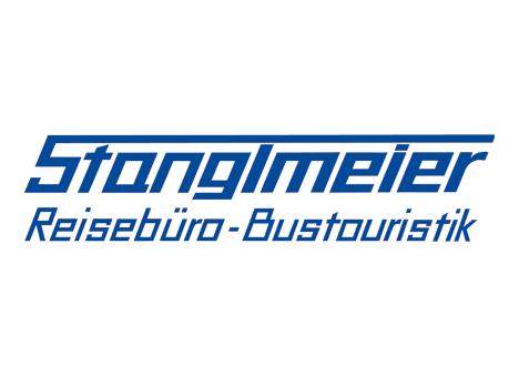 Stanglmeier