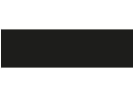 Auto Weber