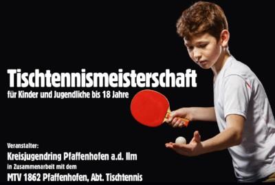 2016-05-07-TT-Turnier