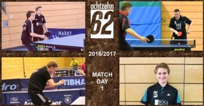 2016-2017_matchday_1